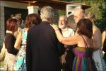 """Opening Ceremony of the Museum of Contemporary Art """"Theodoros Papagiannis"""""""