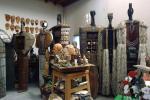 Artist's Studio