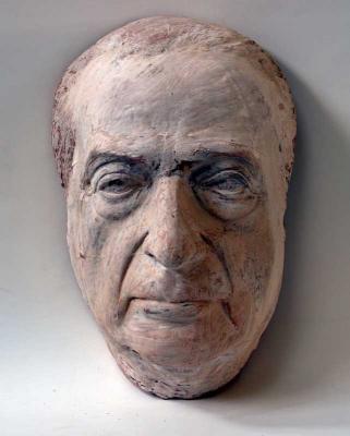 Κωνσταντίνος Τσάτσος
