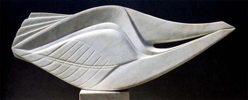 Birds, 1988